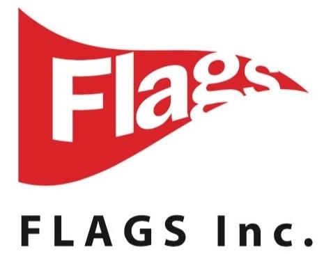 フラッグス株式会社